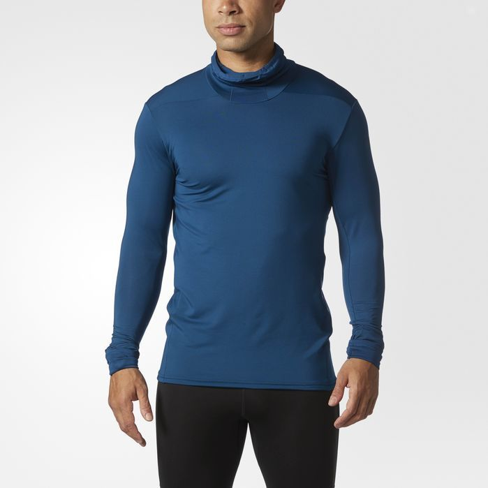 78cce074d8 adidas Supernova Tokyo Tee - Mens Running Long Sleeve Shirts ...
