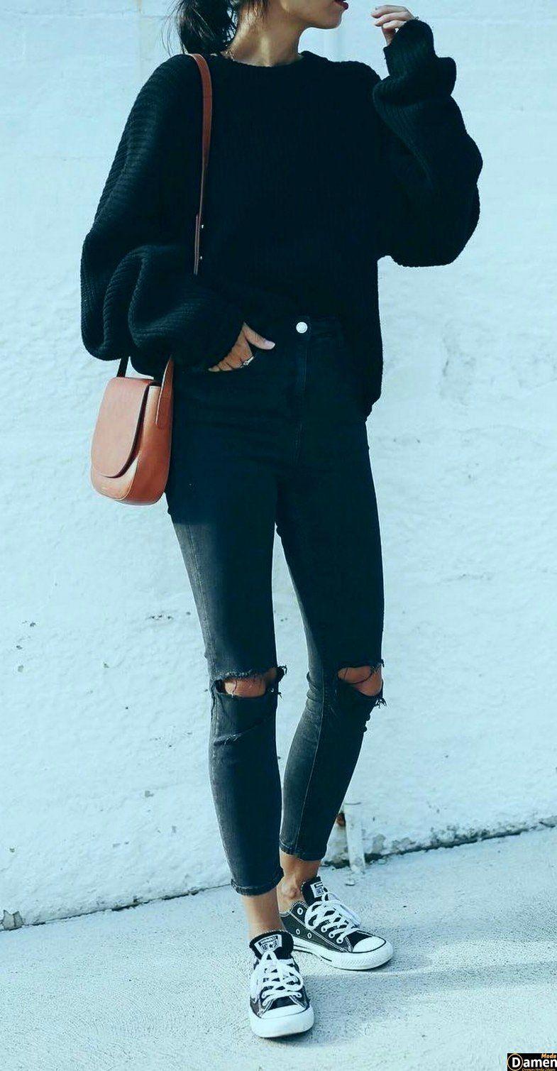 Photo of 31+ idee di abbigliamento invernale alla moda che le donne devono sapere – Wass Sell
