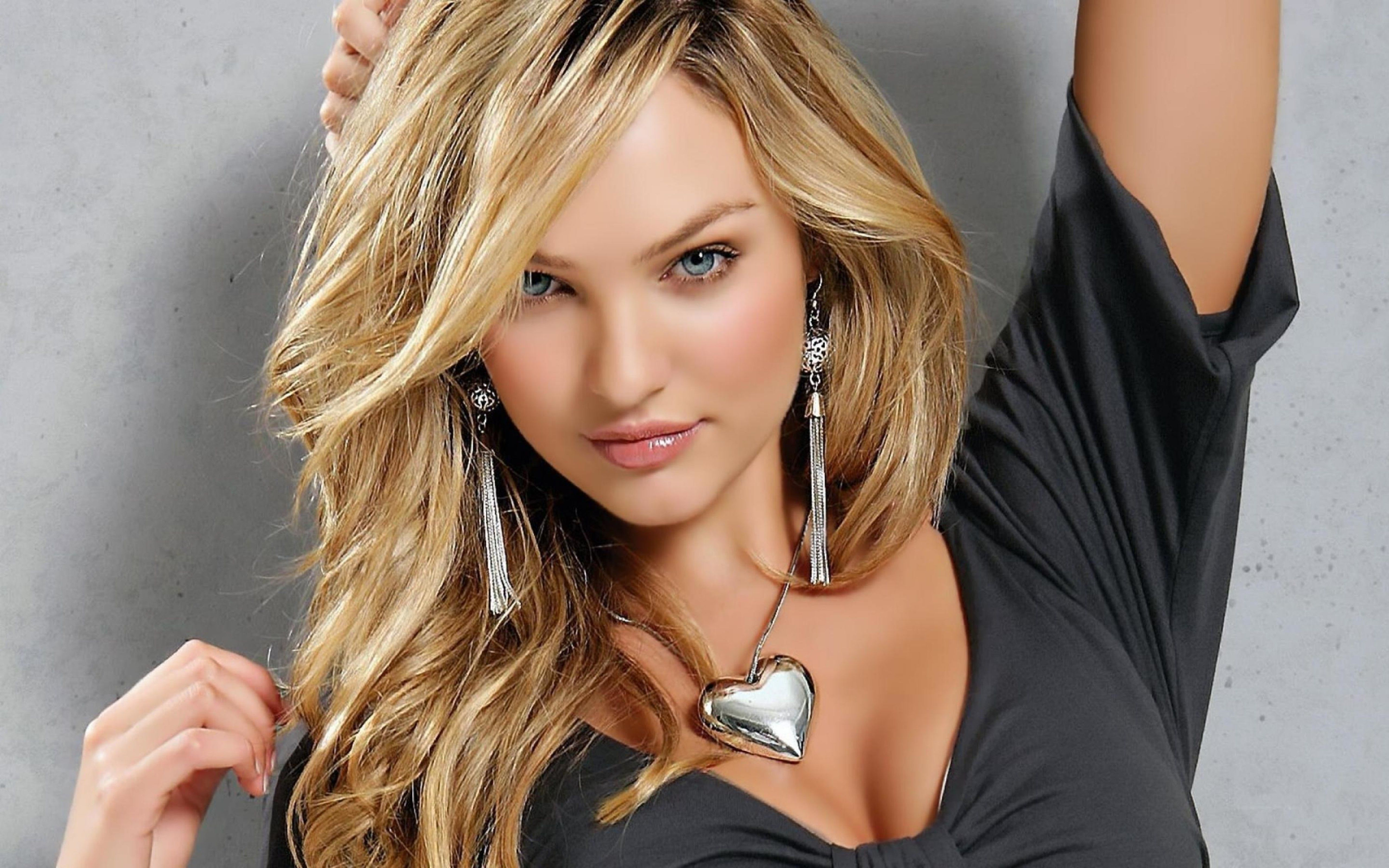 Wallpaper download 5120x3200 candice swanepoel a south african model wallpaper download 5120x3200 candice swanepoel a south african model girls and models hd wallpapers voltagebd Gallery