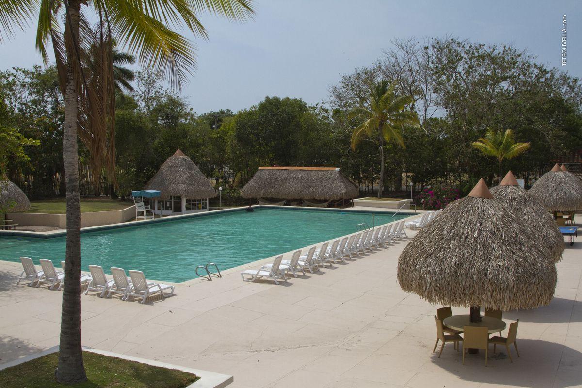 Www Coronadohotelpanama Com Panama Coronado Beach Resorts Outdoor Resort