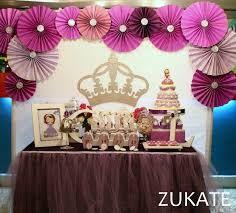 Resultado de imagen para mesas decoradas para cumplea os - Mesa cumpleanos adulto ...