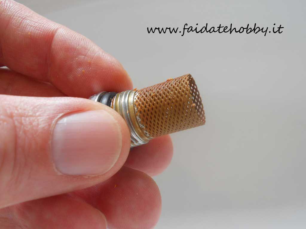 Acquista filtro acqua uso domestico mini rubinetto da cucina