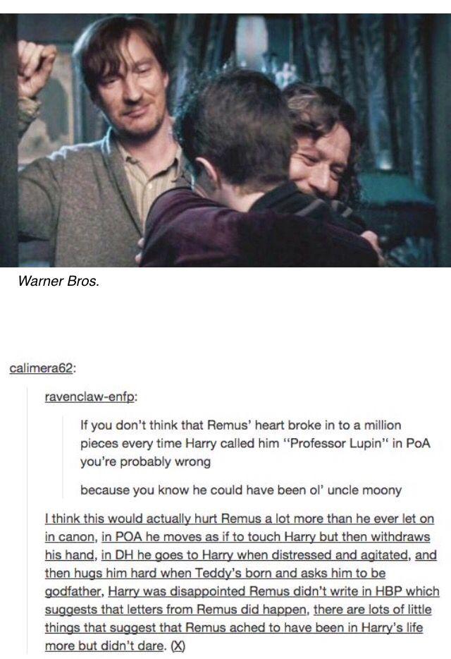 17 best Harry Potter tumblr posts | harry potter in 2019 | Harry