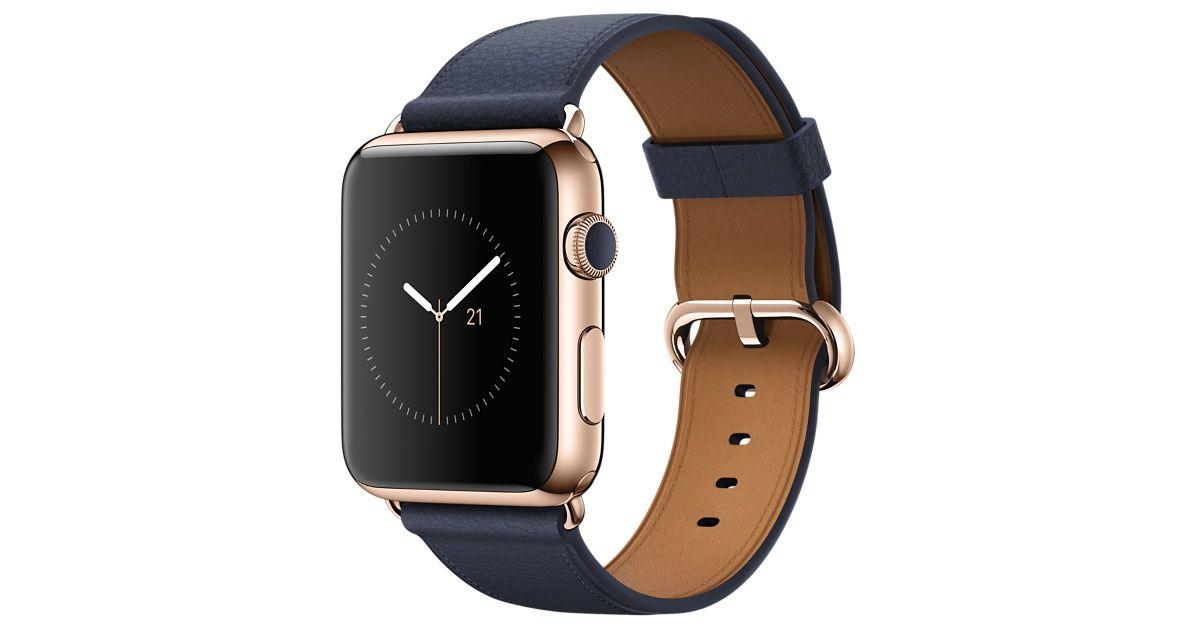 Buy Apple Watch Edition Apple watch edition, Buy apple