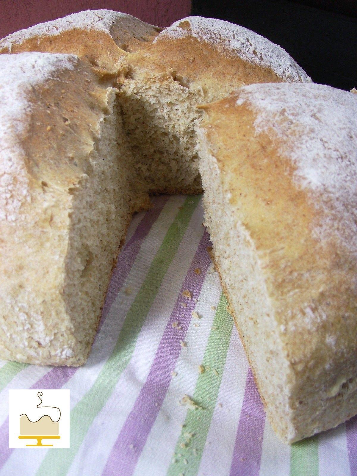 Pão Rico de Castanha do Pará Aberto http://www.deliartcakecreations.com/2012/09/pao-rico-de-castanha-do-para.html