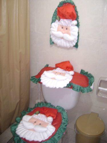 Moldes para juegos de baño navideños   buscar con google ...