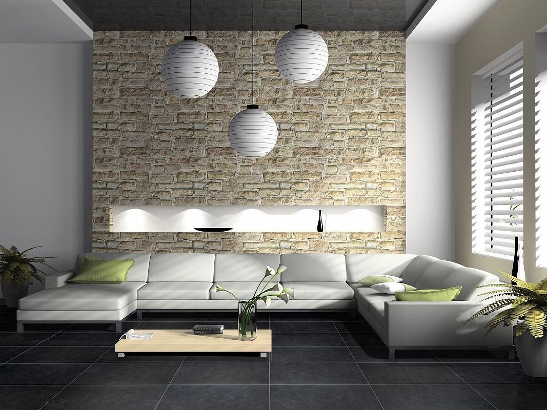 bildergebnis für bodenbeläge | bodenbelag | pinterest | ricerca - Moderne Wohnzimmergestaltung