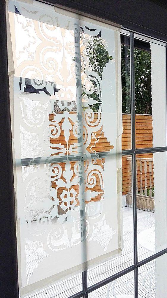 Pin By Nancy Tessier On Tudor Details Garage Conversion To Family Room Garage Decor Garage Doors