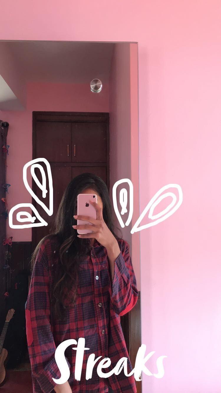 épinglé Par Eve Sur S N A P S Snapchat Dessin Snapchat