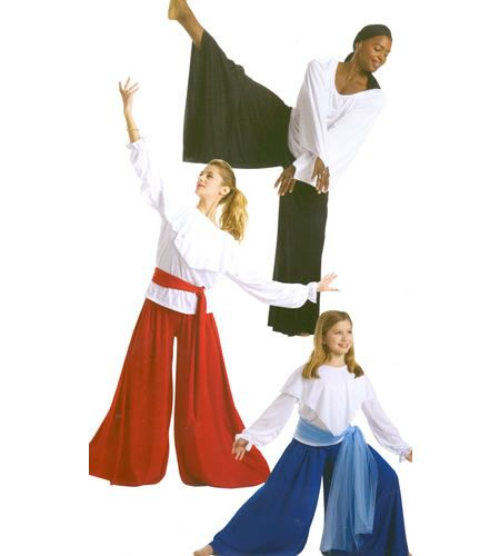 Find this Pin and more on Praise Dance Wear. - Rejoice Dance Ministry Praise Dance Pinterest More Dancing