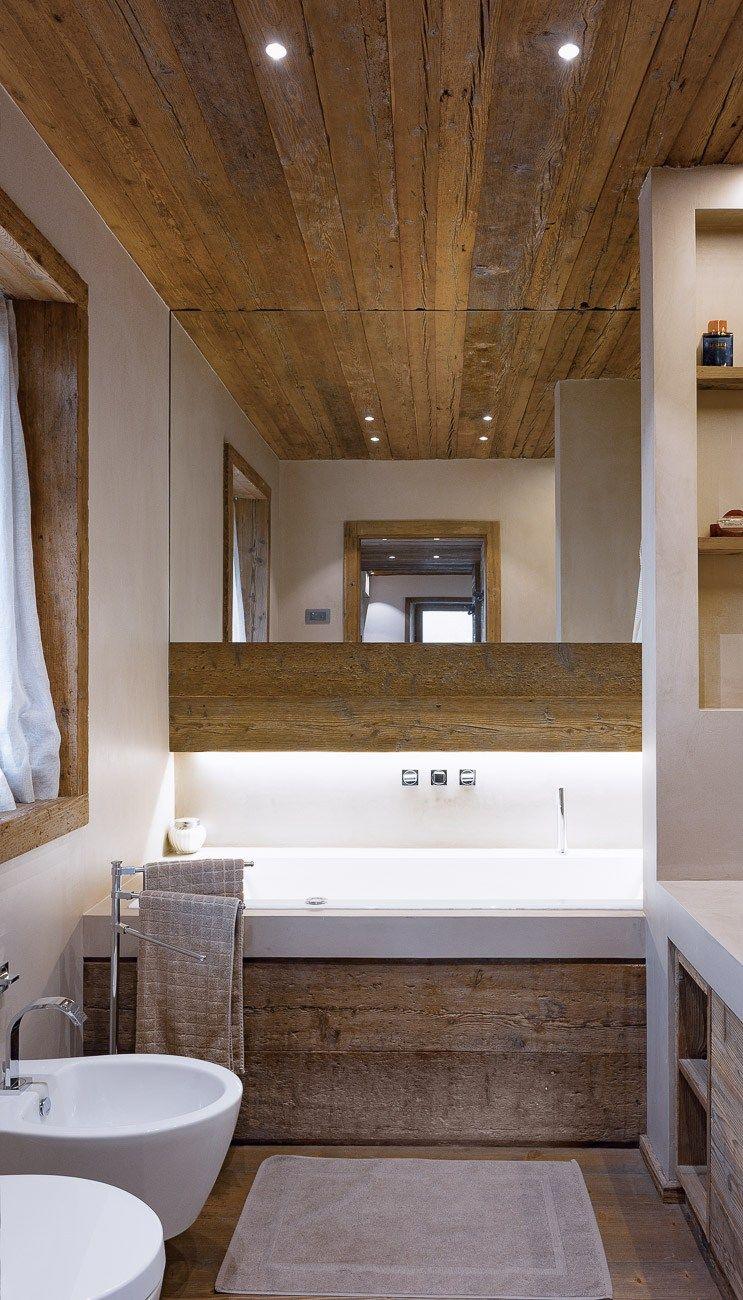 20+ Bad Ideen in 20   badezimmerideen, badezimmer ...