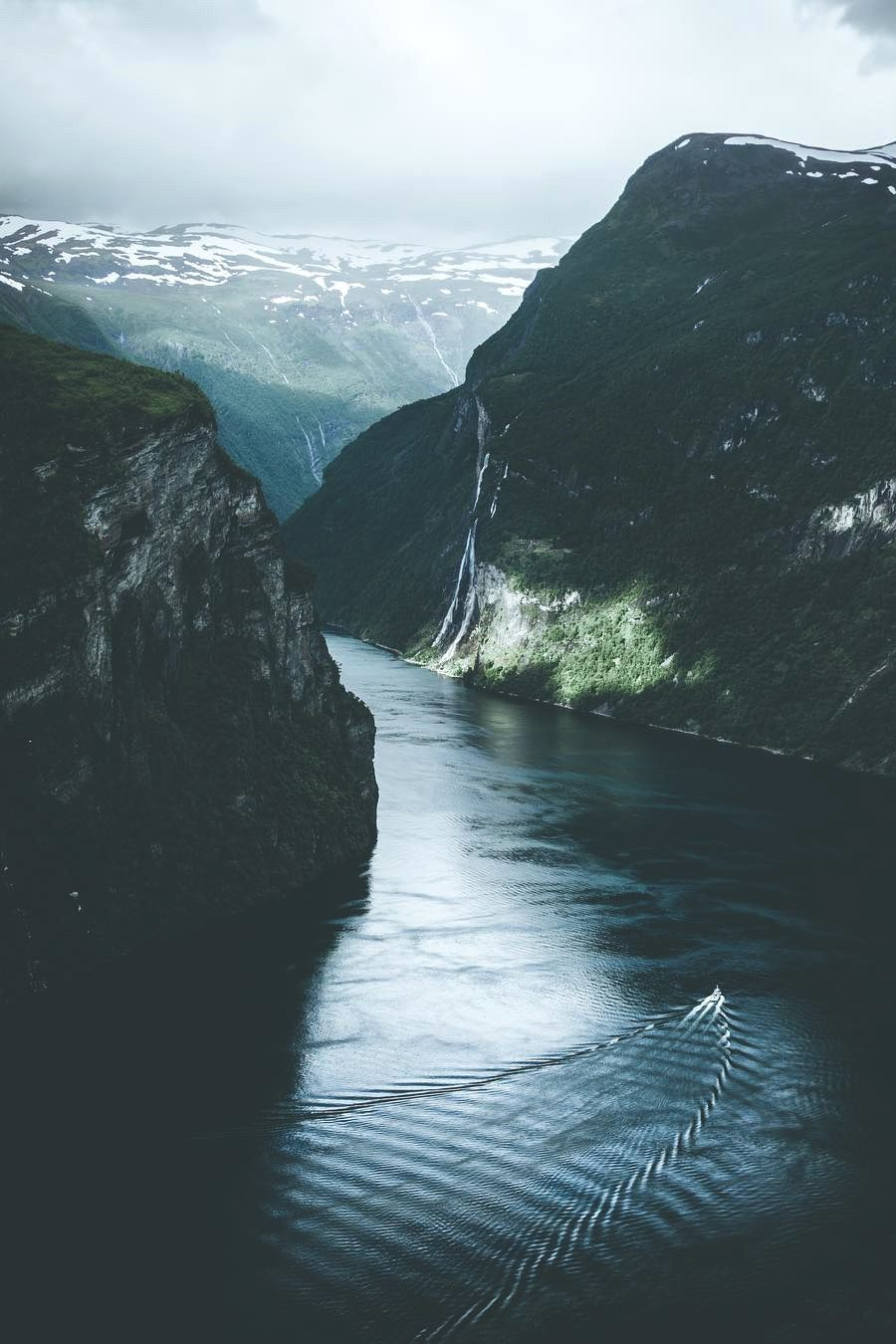 Tumblr IPhone Wallpapers By Trisel Solorio Mystical
