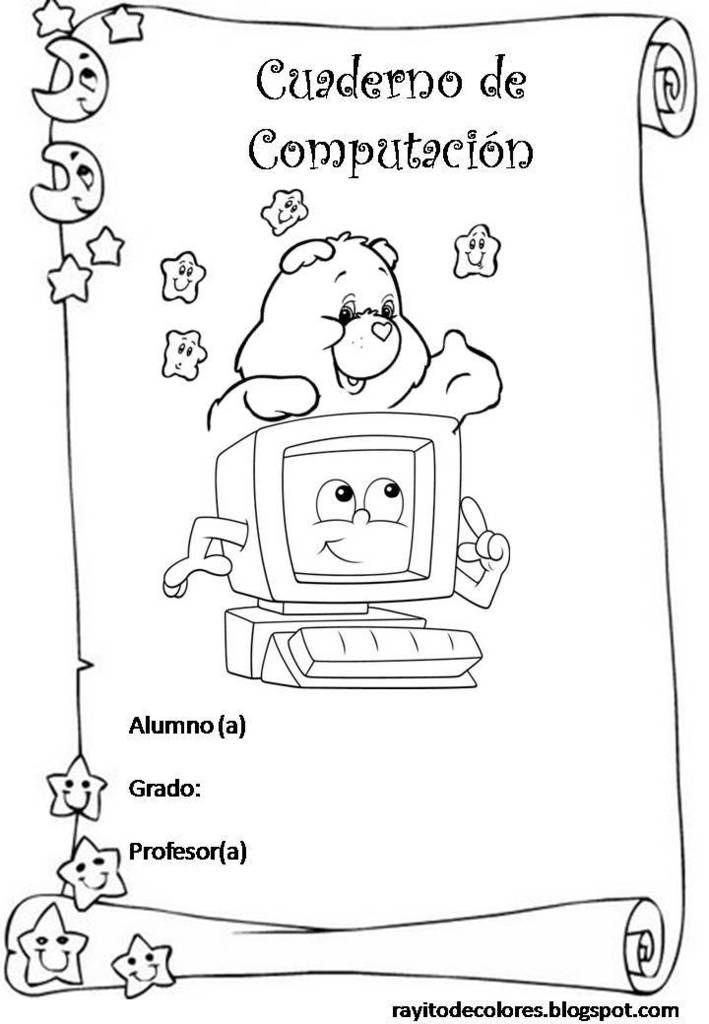 Modelos De Caratulas Para Cuadernos Foros Ecuador Goblin King Cari Fictional Characters