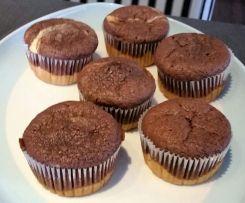 Marmor Muffins Kuchen Fruktosearm Laktosefrei Fructose Rezept Kuchen Lactosefrei Laktosefreier Kuchen Kuchen Ohne Backen