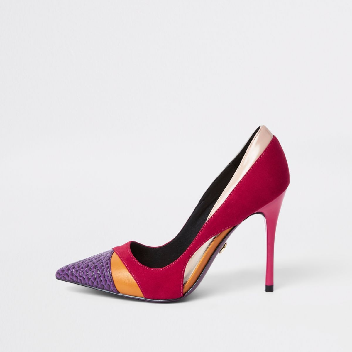 Red bottoms | Prom heels, Sparkle shoes, Fashion heels