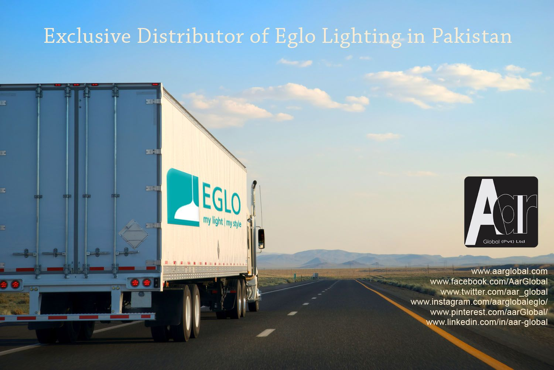 Eglo Lighting Products In Pakistan Eglo Lighting Solutions European Lighting