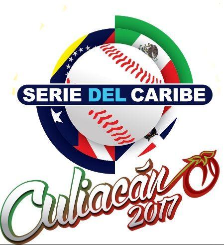 La serie del Caribe 2017 se realizara del 1 al 7 de febrero 2017, tiene como sede para todos los partidos el Estadio Angel Flores en la ciudad de Culiacán