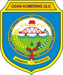 Hasil Gambar Untuk Logo Oku