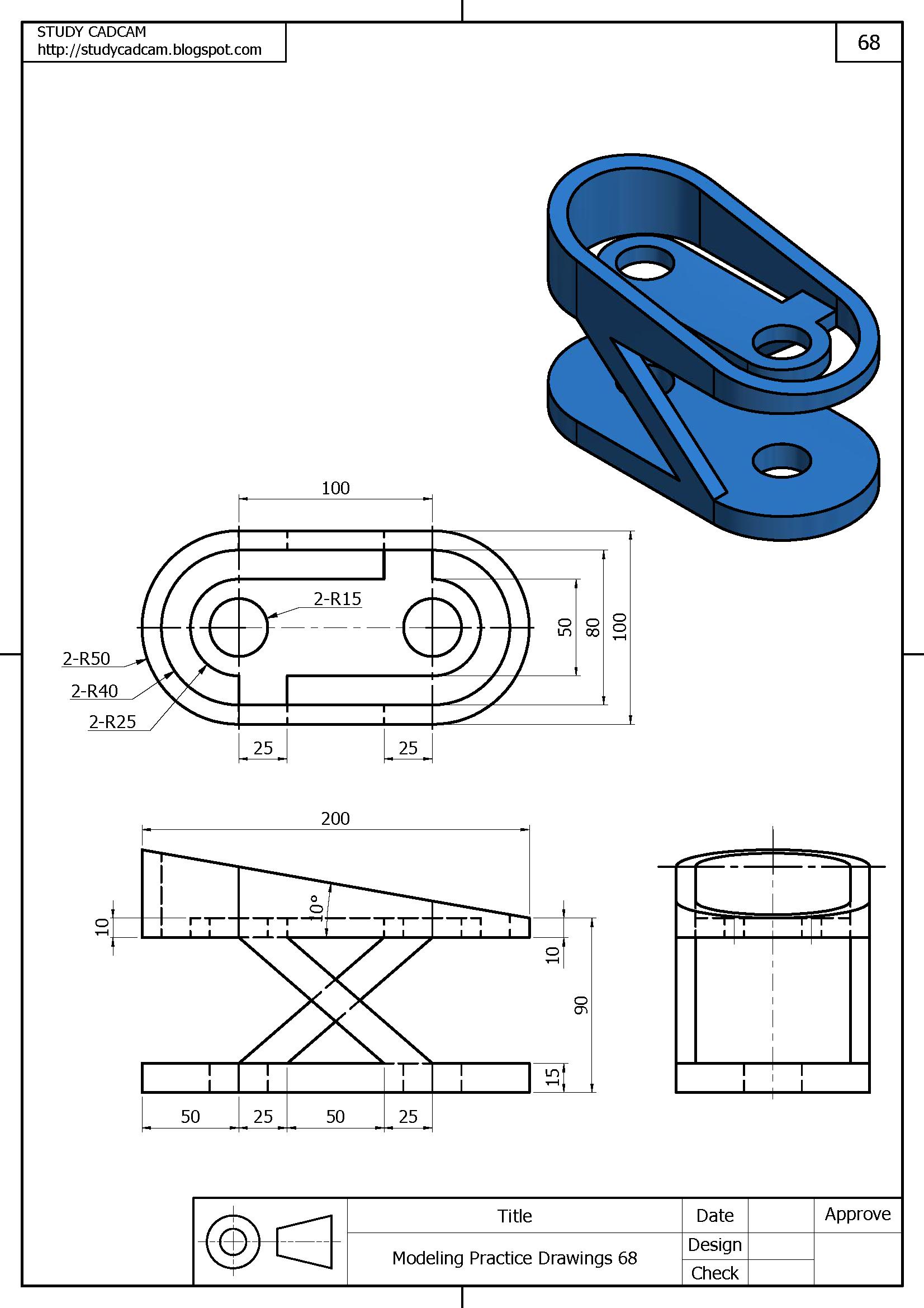 Pin De Jennifer Andrea En Planos Minimalistas Tecnicas De Dibujo Ejercicios De Dibujo Dibujo Tecnico Industrial