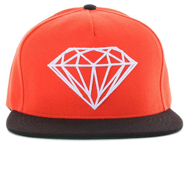 19deef77f31 Diamonds Supply Co Snapbacks Hat (50)