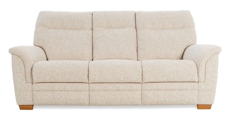Parker Knoll Hudson Sofa Reviews In 2020 Hudson Sofa Parker Knoll Recliner Fabric Sofa