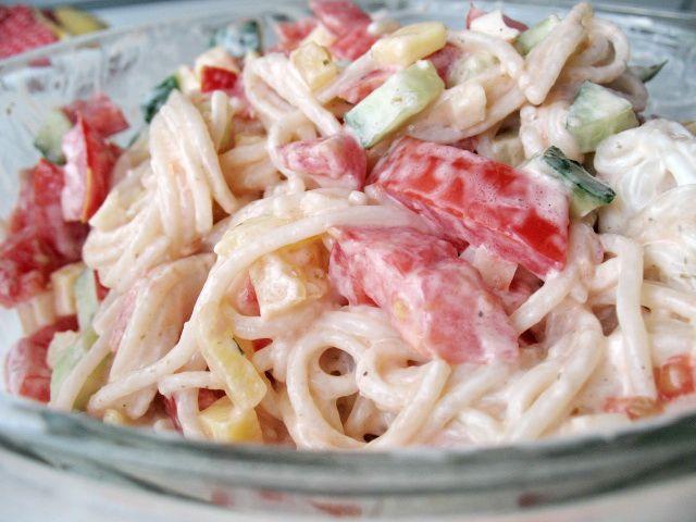 Сырная улитка рецепт с фото пошагово