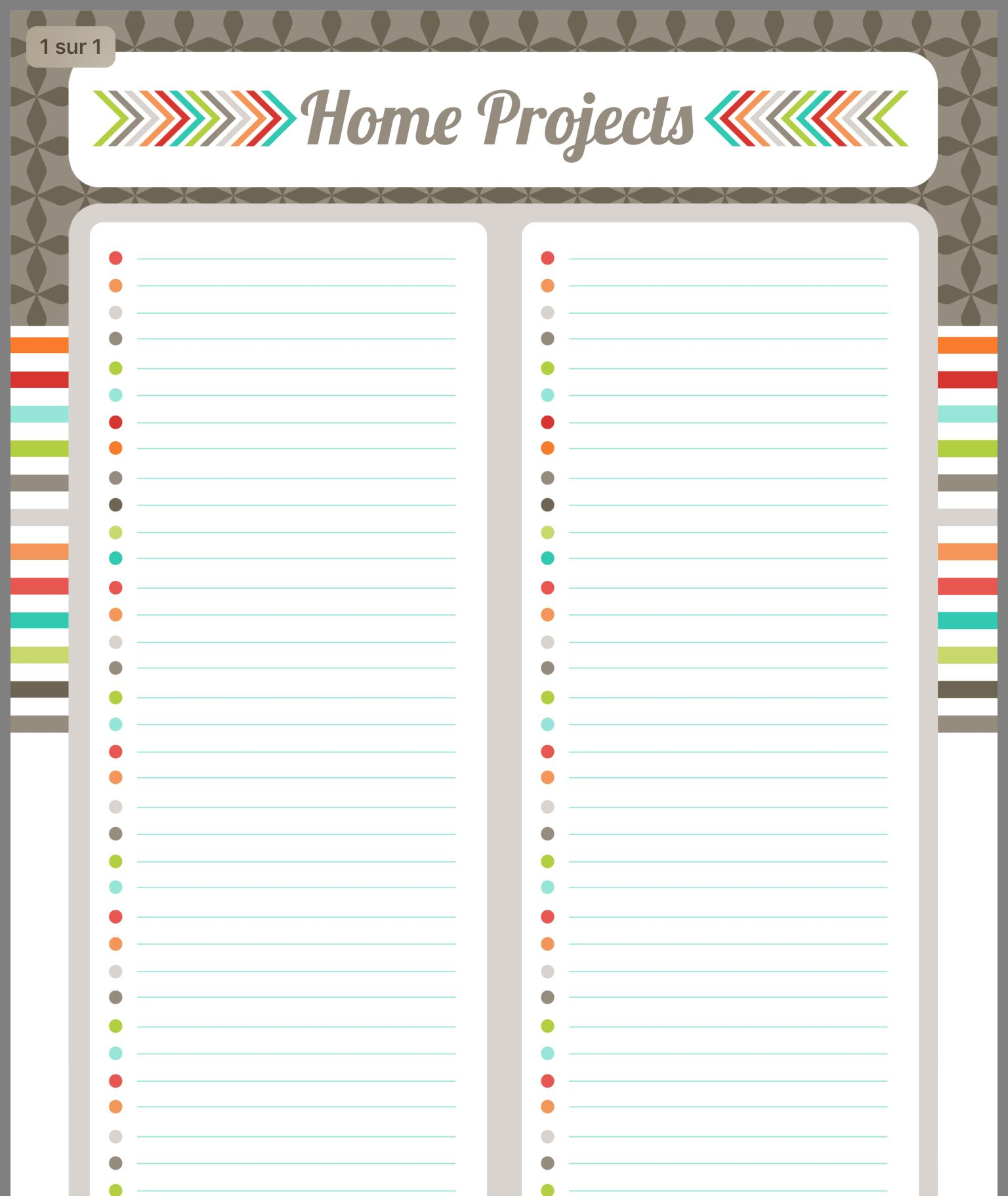 Pin By Jenny Rhodes On Planner