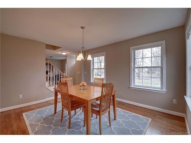 101 Windsorville Rd, East Windsor, CT, Connecticut  06016, Broad Brook, East Windsor real estate, East Windsor home for sale, , https://www.raveis.com/raveis/G10200447/101windsorvillerd_eastwindsor_ct