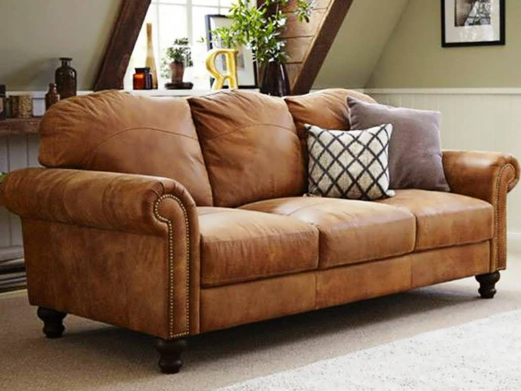Image Result For Light Brown Faux Leather Couch Leather Couch Sectional Faux Leather Couch Sectional Sofa With Recliner