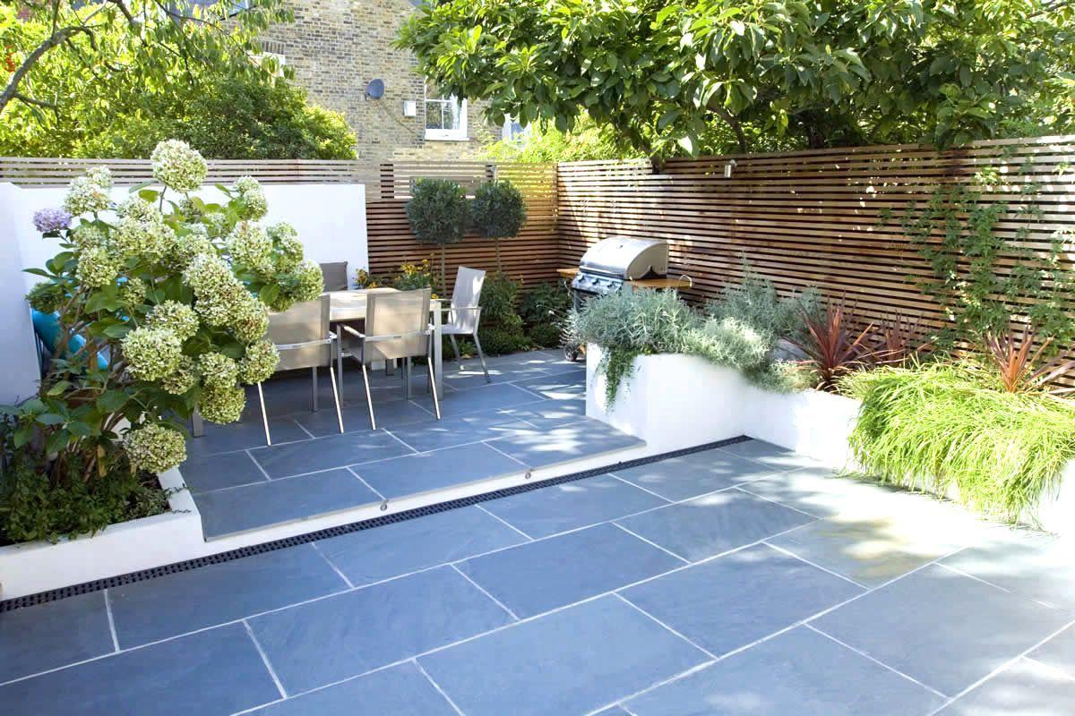 Long Garden Design Ideas Xbox Garden Design Ideas Budget The Garden Inspirations