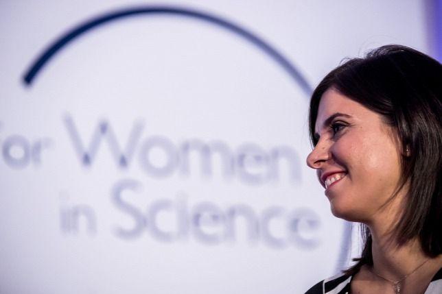 Súlyos betegség kezelésében hozhat áttörést a magyar kutatónő
