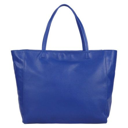 Barneys New York Top-Zip Tote Sale up to 70% off at Barneyswarehouse.com