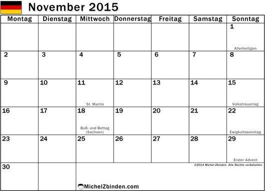 Pin by Holger Karg on calendar 2015 Pinterest - sample of excel spreadsheet
