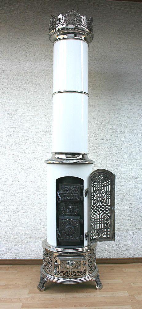 jugendstilofen der extraklasse rarit t von n a christensen morso verkauft vintage stoves. Black Bedroom Furniture Sets. Home Design Ideas