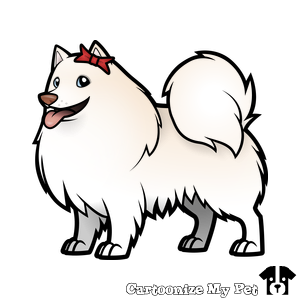 Design Your Own Cartoon Pets Share Your Creations Online Or Buy Them On Loads Of Cool Stuff Cartoon Drawings Dog Line Drawing Dog Drawing