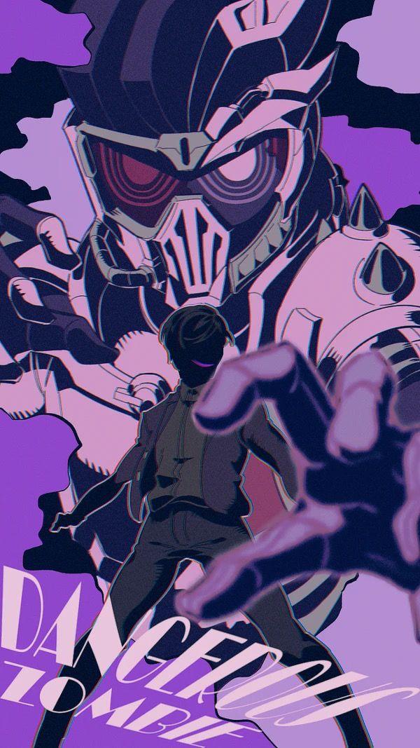 「Kamen rider」おしゃれまとめの人気アイデア Pinterest Sya2805 仮面ライダー