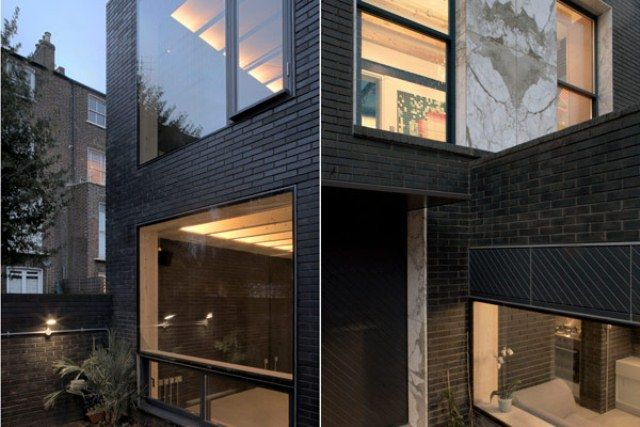 http://www.digsdigs.com/photos/shadow-house-of-black-brick-with-industrial-decor-2.jpg