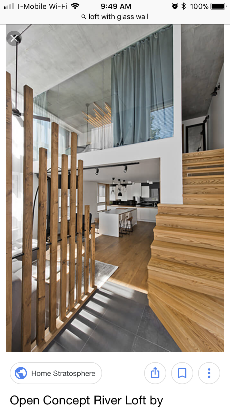 Open loft bedroom ideas  Pin by Oksana Protsukha on SlothuStitch  Pinterest  Loft Loft