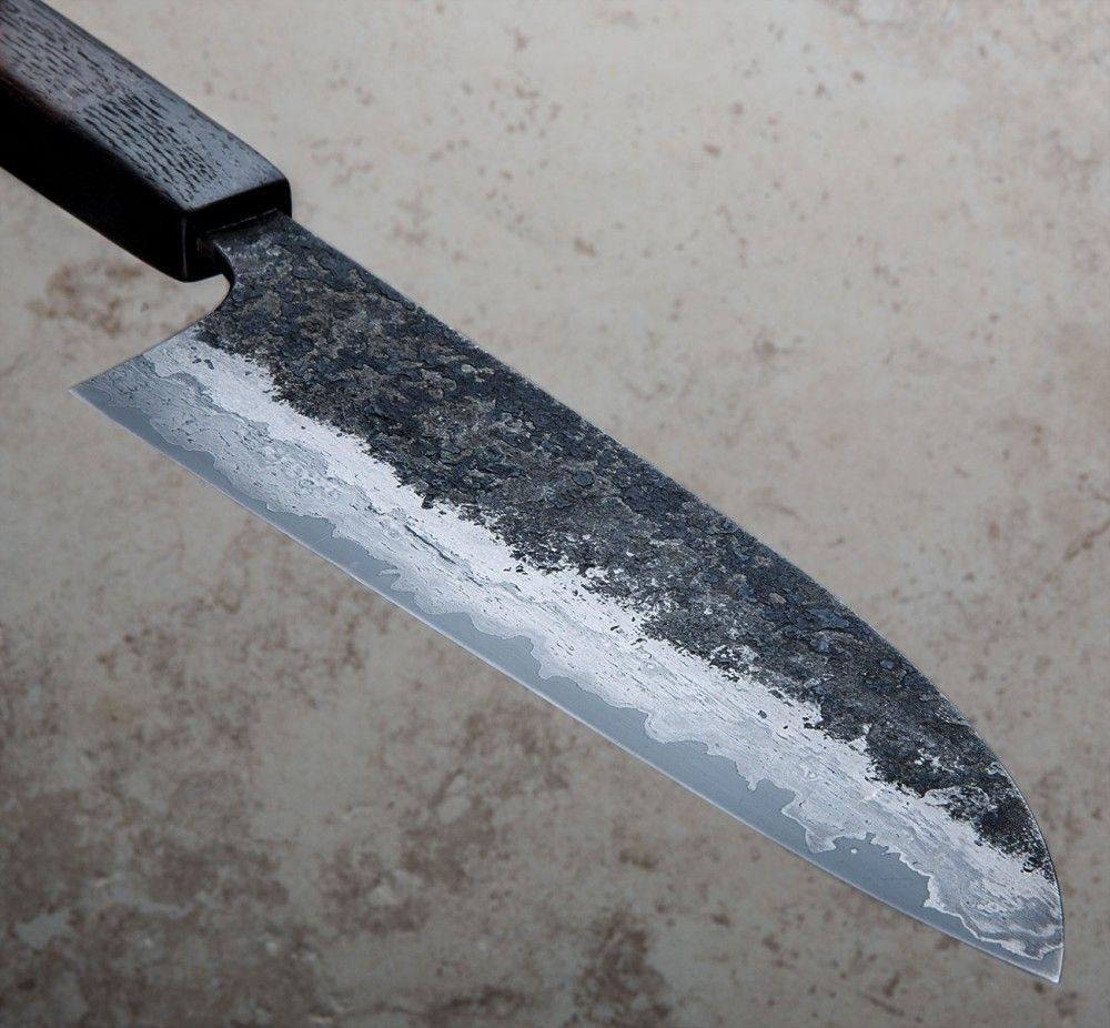 Pin On Fancy Kitchen Kitchen Knife Set