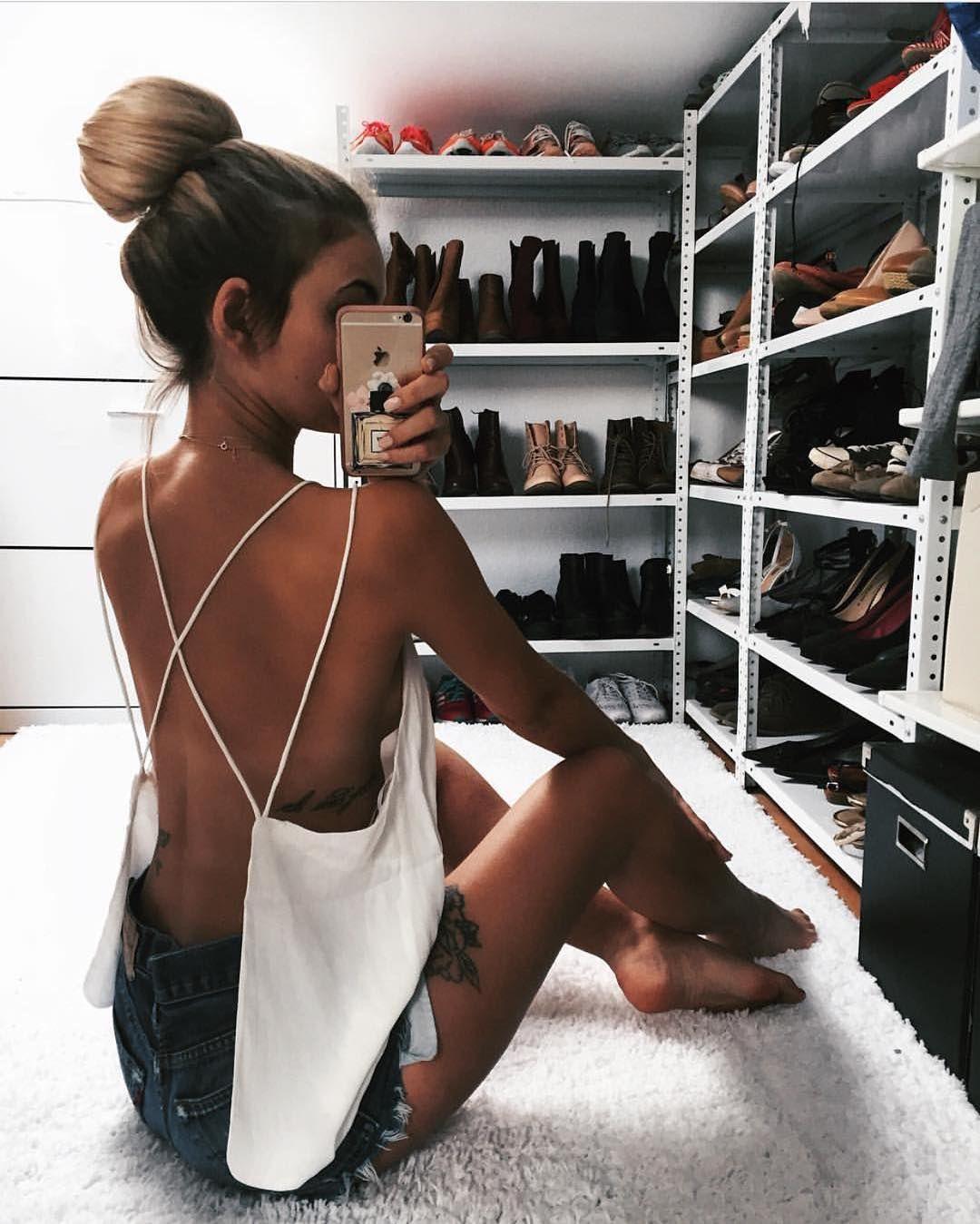 Freak Fashion™ (freak__fashion) • Fotos e vídeos do
