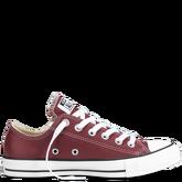 Converse - Converse All Star Chuck '70 - Red - Hi