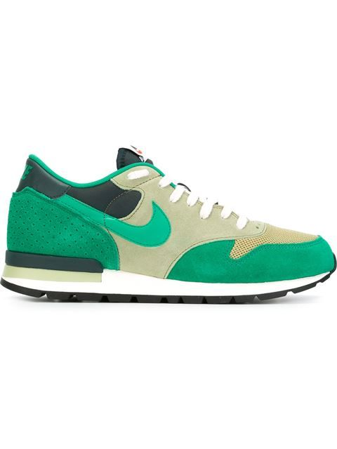 Shop Nike 'Air Epic QS' sneakers in Voo Store from the