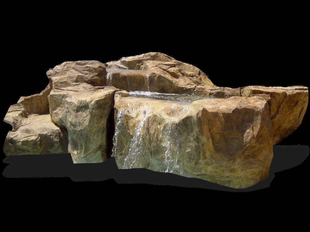 Rocks Png Rock Textures Stone Rock