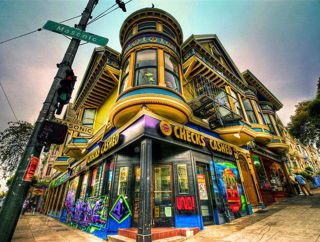 2 haight ashbury in 2019 sf my love viajes california san rh pinterest es