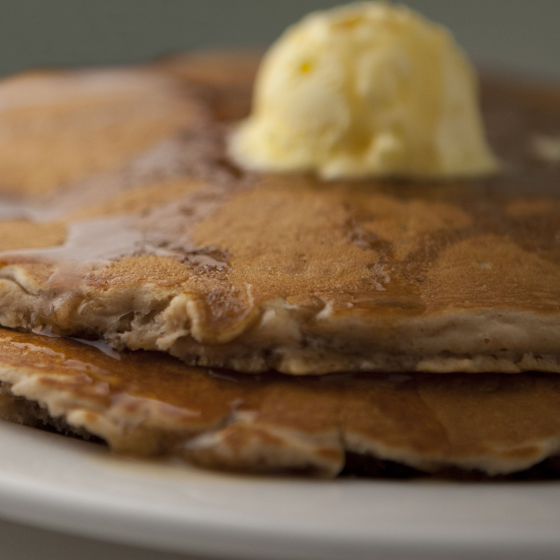 American Homestyle Kitchen Corkys Homestyle Kitchen And Bakery Pancakes From Scratch