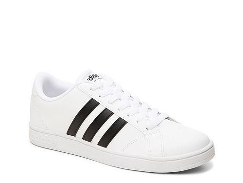 chaussure adidas baseline