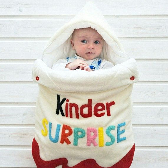 5d86504935c68c Baby sleeping bag Kinder surprise Baby cocoon Swaddle wrap Newborn sleep  Sack Baby Blanket Stroller
