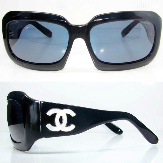 chanel | chanel replica sun glasses . chanel replica sun glasses. chanel ...