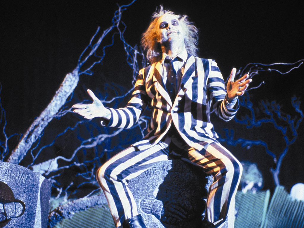 Beetlejuice The Movie Images Icons Wallpapers And Photos On Fanpop Movies Michael Keaton Beetlejuice