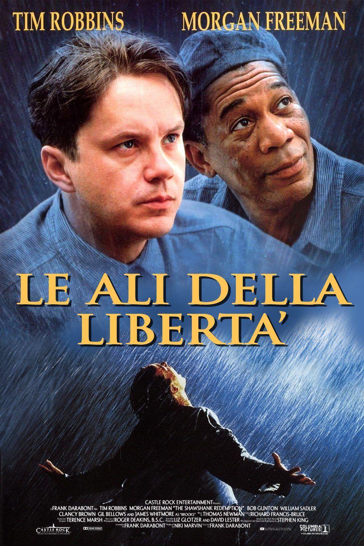 Image result for Le ali della libertà